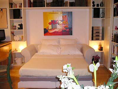 Urgent appartement 33 m² Neuilly-Sur-Seine