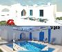 Photo petite annonce Construction à Djerba - maison sur plan - villa sur mesure
