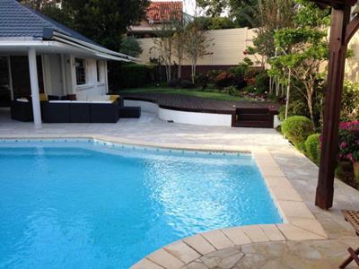 Maison P5 de 181 m² - Terrain de 915 m²