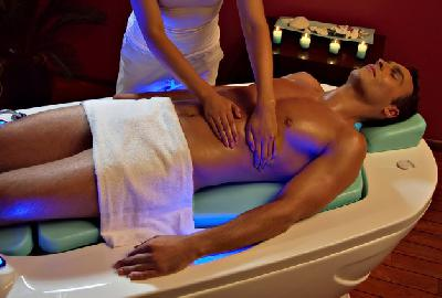 Centre de massage a casablanca anfa