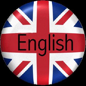 Petite annonce Cours d'anglais - photo no. 2