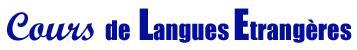 Petite annonce Cours de langues - photo no. 6