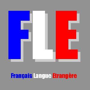 Petite annonce Cours de langues - photo no. 5