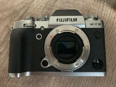 Petite annonce Fujifilm - photo no. 3