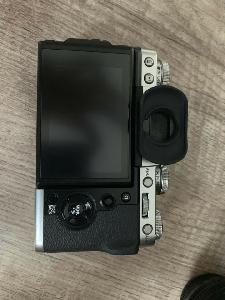 Petite annonce Fujifilm - photo no. 2