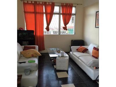 Maison T5 de 200 m²
