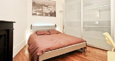 Bel appartement 30m² sur Rungis