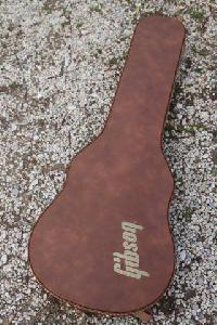 Petite annonce Instruments à cordes - photo no. 5