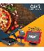 Photo petite annonce Caisse Enregistreuse Tactile Boulangerie Saga Tous Commerces avec logiciel