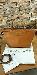 Photo petite annonce Sac à Main de Luxe - Longchamp Pliage Héritage Camel - Jamais porté / Neuf