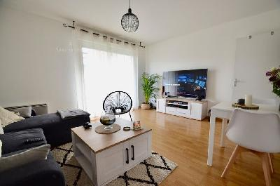 Appartement à Montpellier