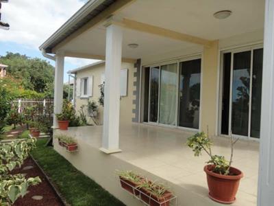 Villa 4 pièces 90 m2 à Saint-André