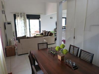 Maison Saint-denis Montagne 5 pièces 107 m2