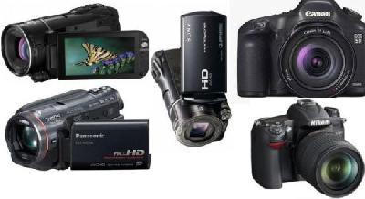 Photo petite annonce CANON Nikon Sony Leica JVC Panasonic WWW MTELZCS COM Apple iPhone 11 Pro Max,  11 Pro et autres