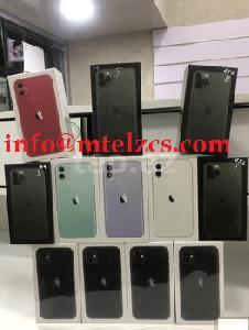 Photo petite annonce PayPal/Bancaire Apple iPhone 11 Pro Max,  11 Pro,  11, XS 380 EUR Samsung et autres