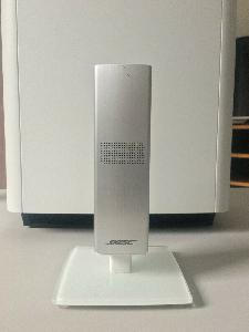 Photo petite annonce Home cinéma Bose Lifestyle 650.
