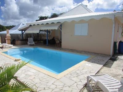 Villa 4 pièces 120 m2 à la Montagne