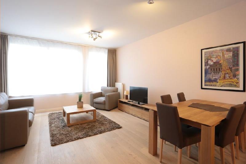 Superbe Appartement 3 pièces • 64 m2 Paris 5ème