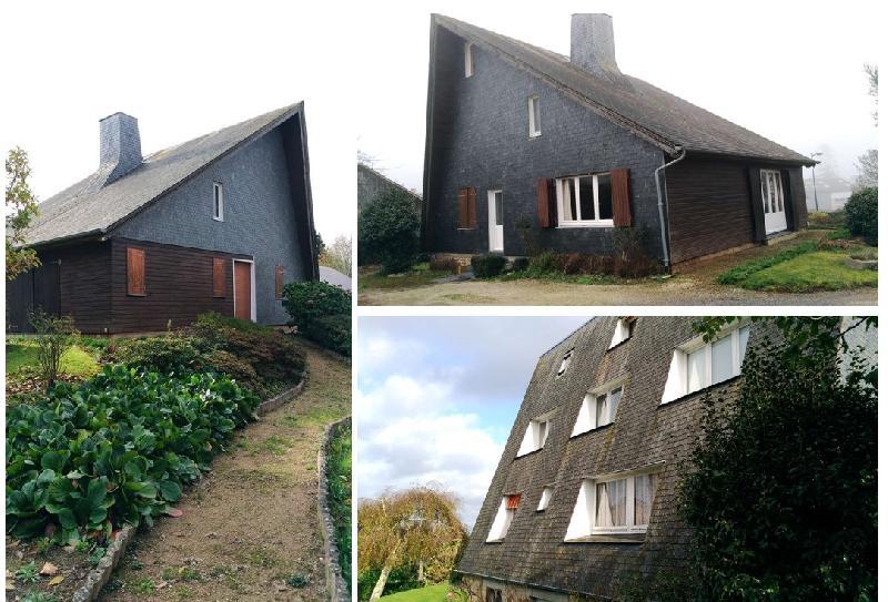 maison en province 8 pièces 119700 euros