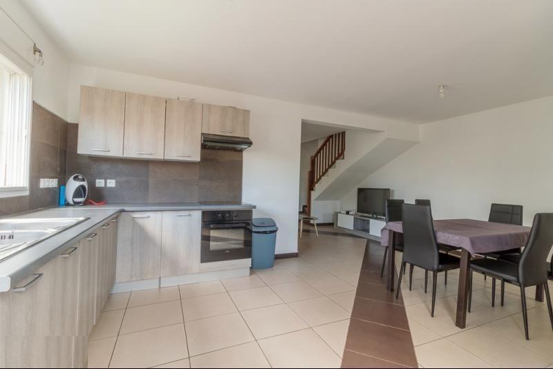 Maison Villa F4 100 m² meublé