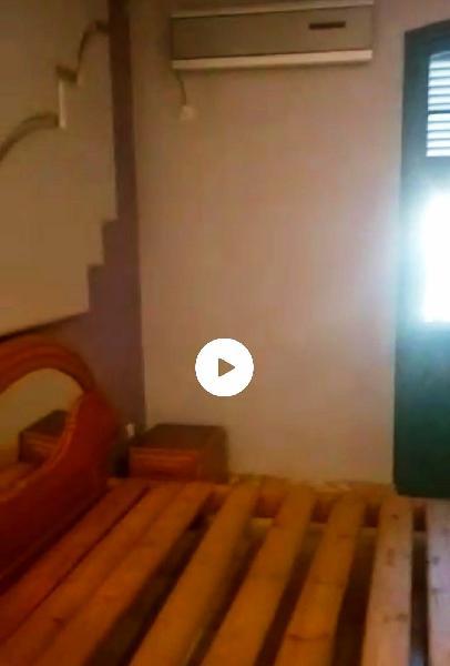 Villa à vendre en Algerie